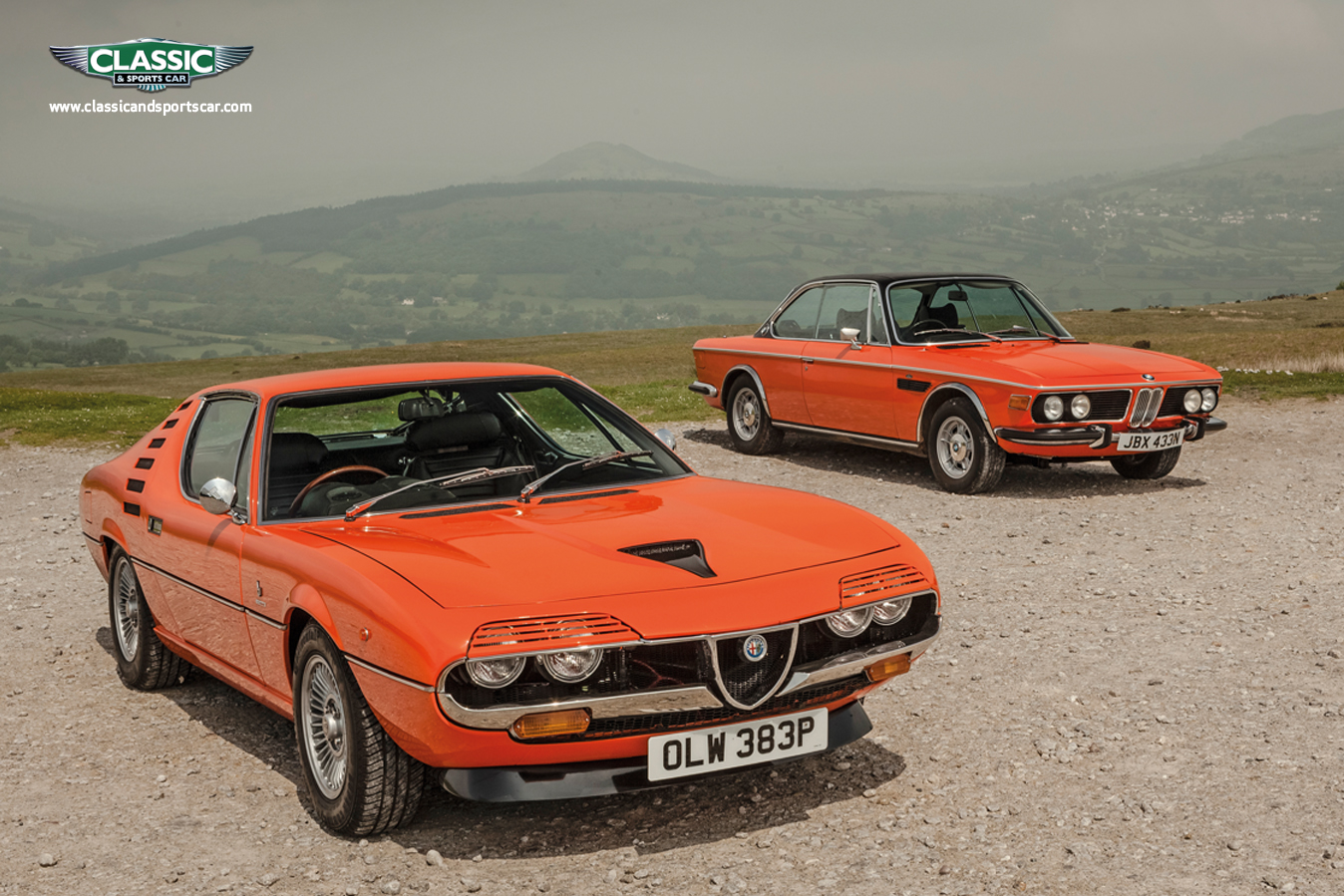 Classic_and_Sports_Car_desktop_wallpapers_BMW_3.0_CSi_vs_Alfa_Romeo_Montreal.jpg