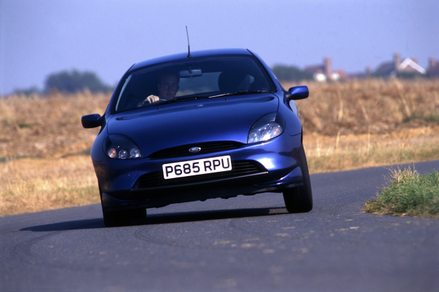 19 Undervalued Classic Cars From The 1990s Classic Sports Car
