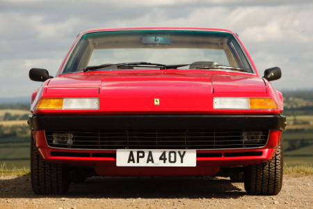 Classic & Sports Car – 10 unfairly maligned classics
