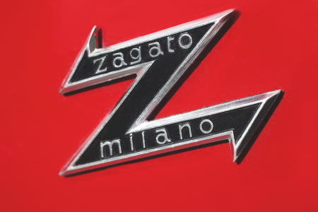 Classic & Sports Car – Zagato at 100: 22 striking designs you'll love or hate