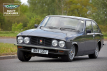Classic & Sports Car – Guilty pleasures: Bristol 603
