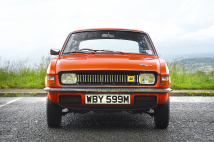 Classic & Sports Car – How I learned to love Britain's cars of the '70s