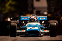 Classic & Sports Car – Watch Goodwood Festival of Speed livestream this weekend