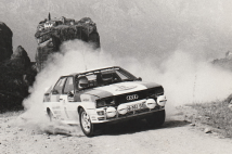 Classic & Sports Car – RIP Hannu Mikkola 1942-2021