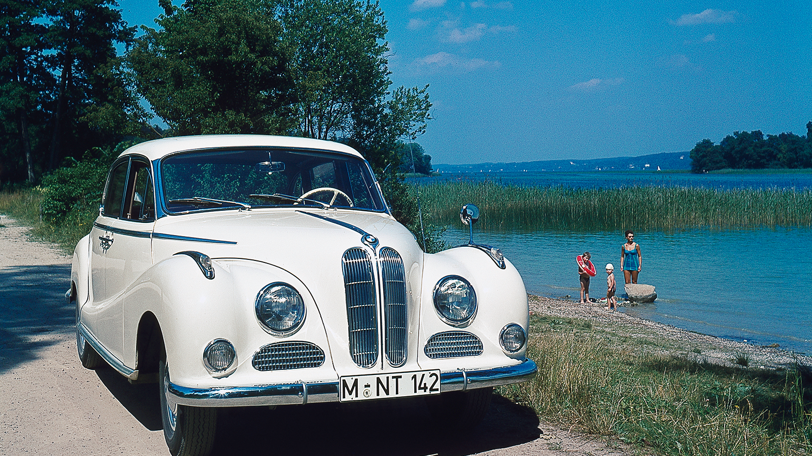 10 European classics modified for US success